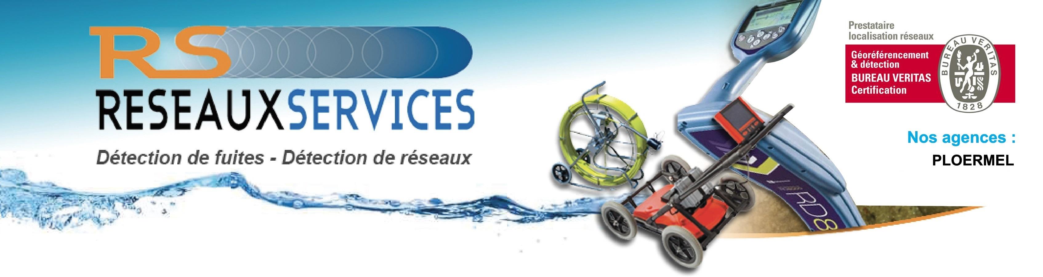 Réseaux Services